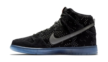 the latest 34c62 702f6 Nike SB Dunk High PRM