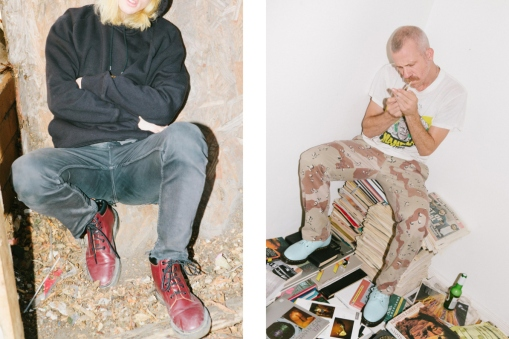 supreme-x-dr-martens-2015-fall-winter-collection-1