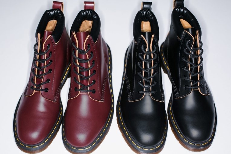 supreme-x-dr-martens-2015-fall-winter-collection-4