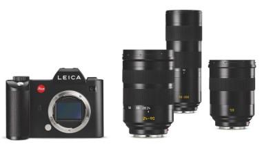 leica-sl-001-570x318