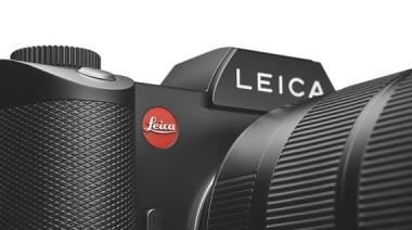 leica-sl-02-570x318