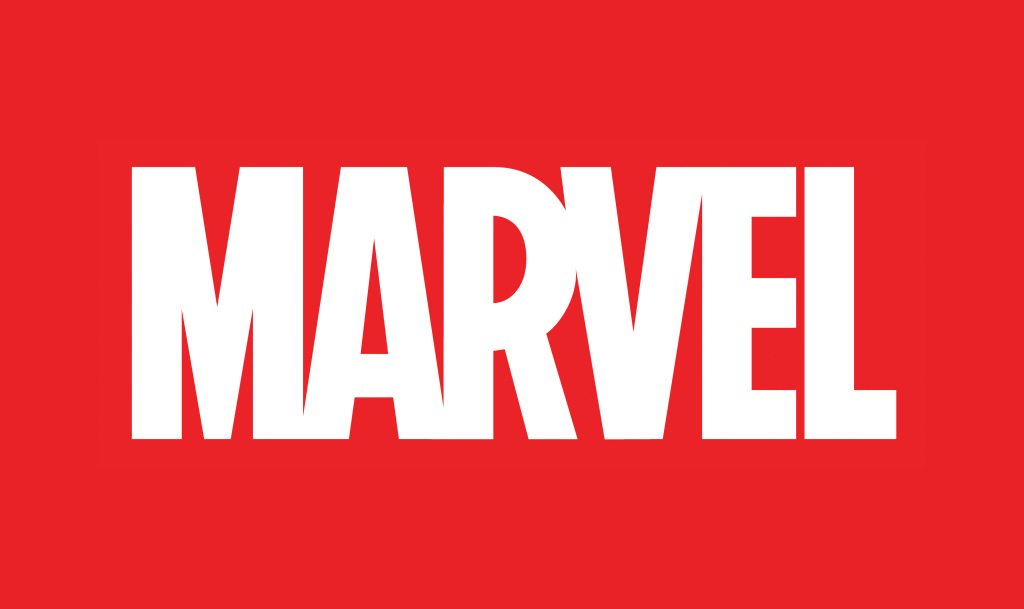 A Marvel / ABC Sitcom Is in the Works