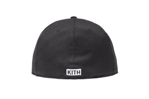 kith-new-era-new-york-yankees-2