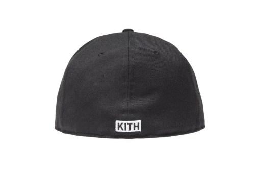 kith-new-era-new-york-yankees-2