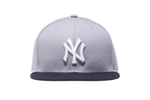 kith-new-era-new-york-yankees-3