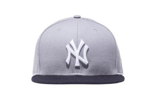 kith-new-era-new-york-yankees-3