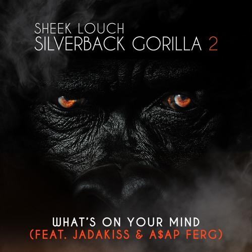 Sheek Louch ft. Jadakiss & A$AP Ferg