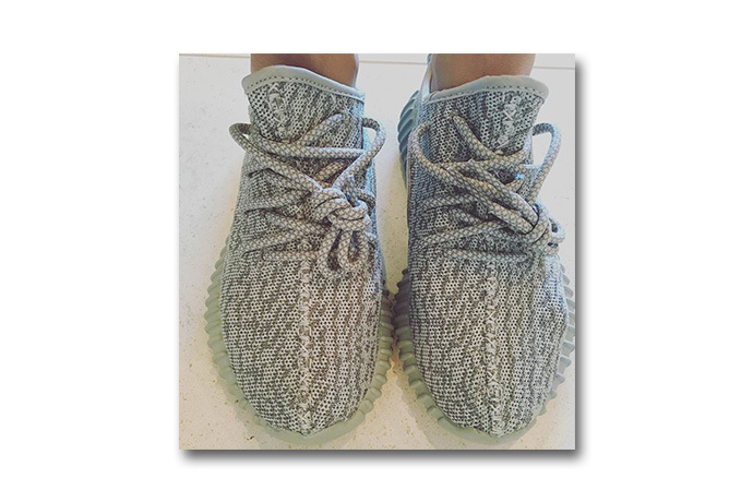 46f2deb08 Yeezy Boost 350 New Color Revealed  – TheDropnyc