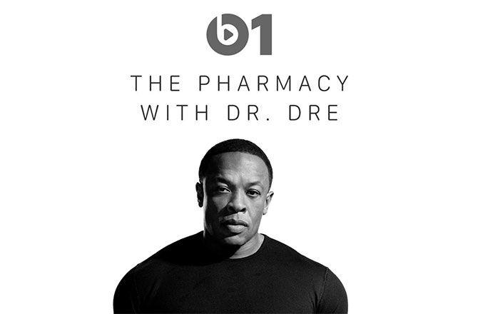 "Kurupt & Pete Rock On ""The Pharmacy"""