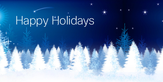 holidays1