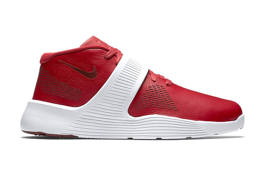 Nike Debuts the Ultra XT for 2016