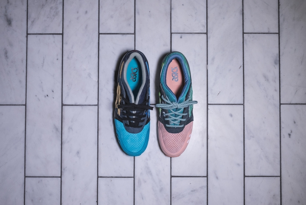 ronnie-fieg-orchestrates-an-asics-gel-lyte-iii-homage