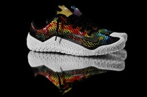 concepts-x-nike-free-trainer-1-0-00 (1)