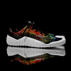 concepts-x-nike-free-trainer-1-0-4