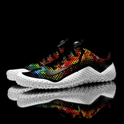 concepts-x-nike-free-trainer-1-0-5