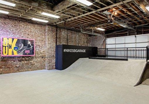 nike-sb-garage-space-5