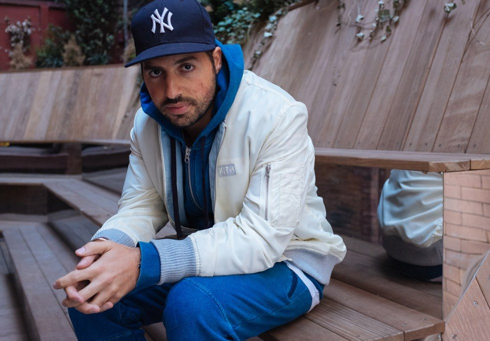 The New Year marks new beginning for Ronnie Fieg's KITH retail project and it's safe to say that his journey has been a successful one. Embarking on its fifth year, Ronnie Fieg has managed to establish relationships with other brands through his own as well as provide a one of a kind shopping experience for his cult following of customers. In a recent reflection piece on his site, Fieg reminisces on KITH's beginnings and its progression over time. On top of remembering where it all started he reveals a new project of bringing a brand new space in Miami. Also mentioning that Snarkitecture will be incorporated in the process, Ronnie Fieg followers have another exciting space to look forward to.