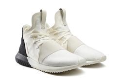 """adidas Originals Drops Tubular Defiant """"Color Contrast"""" Pack"""