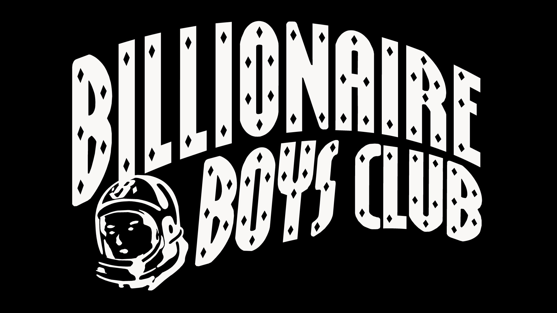 "Billionaire Boys Club ""Approach & Landing"" Video Lookbook"