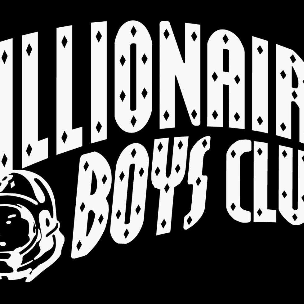 "Billionaire Boys Club ""Approach & Landing"" Video Lookbook"