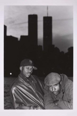 hip-hop-golden-age-photos-0202