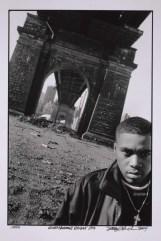 hip-hop-golden-age-photos-0303