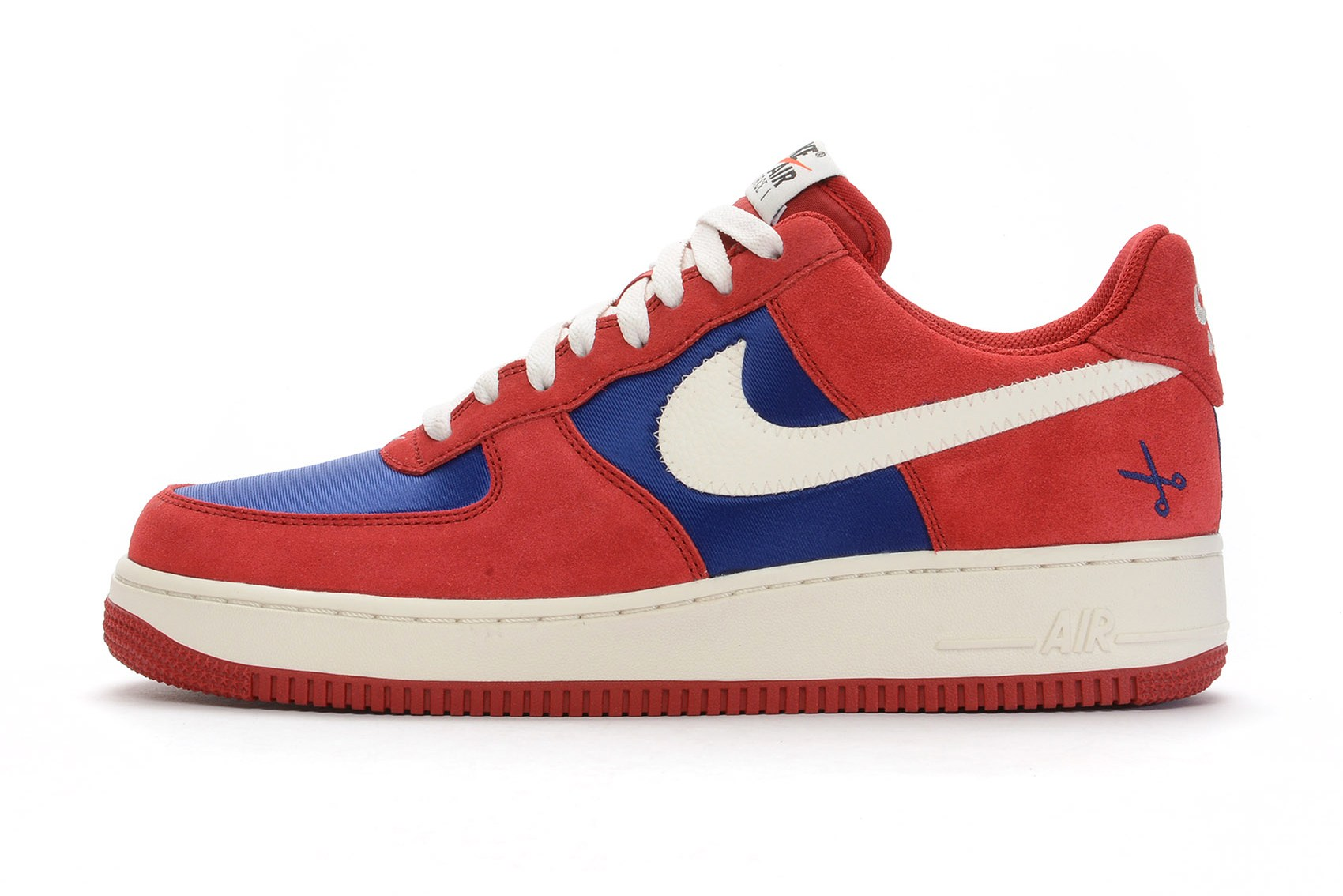 nike-air-force-1-low-net-collectors-society-