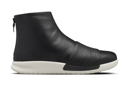 NikeLab Benassi Gets a Lux Makeover