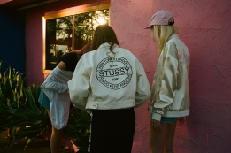 stussy-womens-pre-spring-1