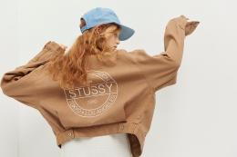 stussy-womens-pre-spring-4