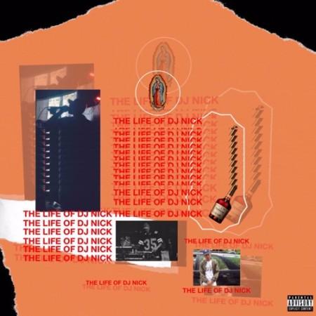 A$AP Twelvyy & A$AP Ant – Poppin Bottles
