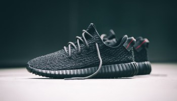 """ac7e6c71f adidas Restocking the Yeezy Boost 350 In """"Turtle Dove """" – TheDropnyc"""
