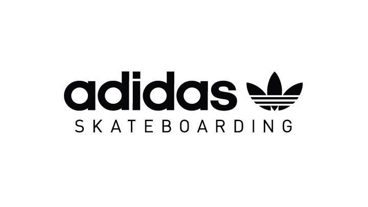 adidas Skateboarding - First Official Trailer for 'Away Days'