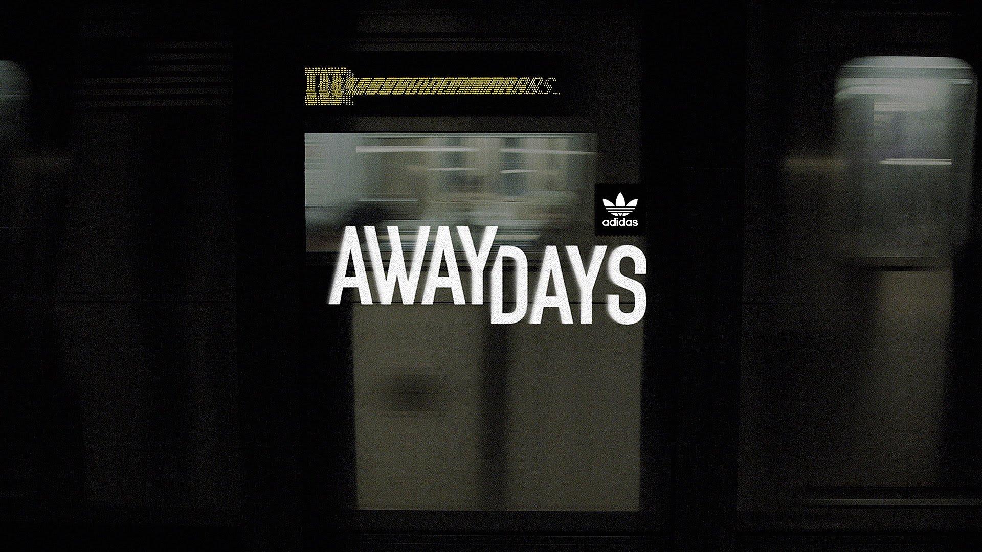 adidas_sb