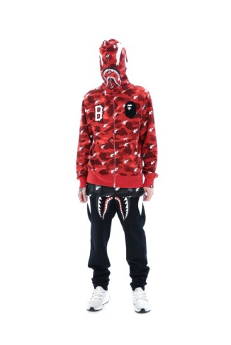 bape-black-scale-lookbook-1