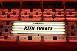 KITH TREATS FOR NIKE AIR MAX CON NYC