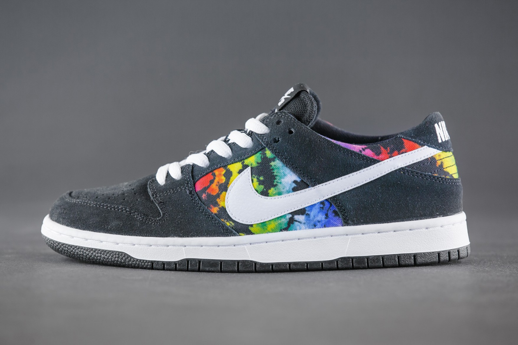 ba8ea5f9fc854 nike-sb-dunk-low-pro-ishod-wair-1thedropnycNike SB Dunk Low Pro