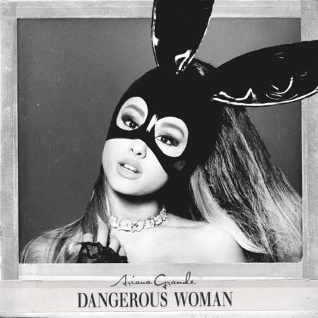 Ariana Grande ft. Lil Wayne – Let Me Love You