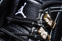 air-jordan-12-doernbecher-6