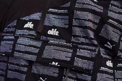 Puma x Alife 2016 (Hef, Abstract, Rochelle & Digitzz)