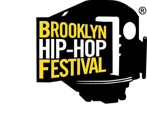 2016 BROOKLYN HIP-HOP FESTIVAL