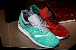 concepts-new-balance-city-rivalry-pack-new-york-release-party-1