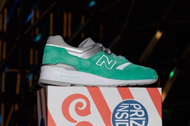 concepts-new-balance-city-rivalry-pack-new-york-release-party-5