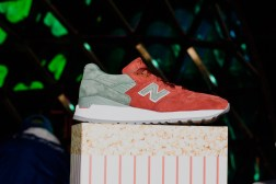 concepts-new-balance-city-rivalry-pack-new-york-release-party-7