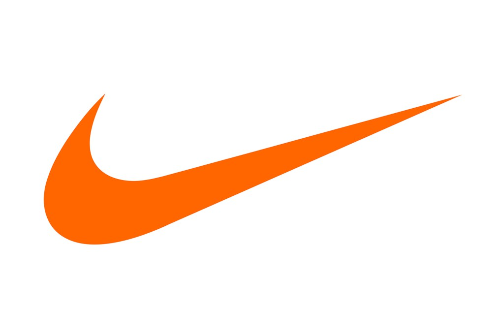 Nike & The Feds Bust Sneaker Reseller for Selling Fakes