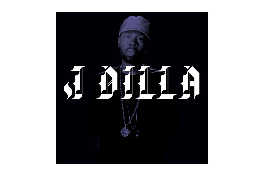 "Dr. Dre Premieres Long Lost J Dilla Song ""Gangsta Boogie"""