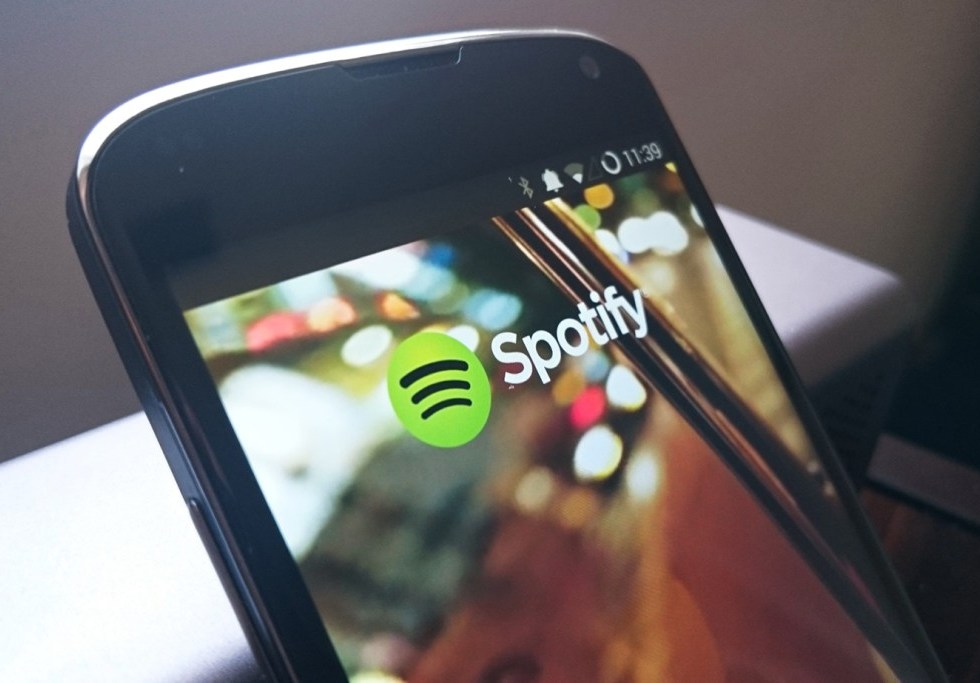 Digital Music Now Accounts for More Musical Revenue Than Physical Sales Worldwide