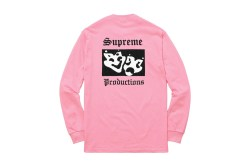 supreme-2nd-tee-delivery-5