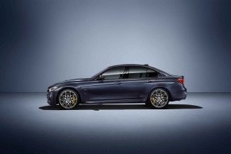 bmw-30-years-m3-1