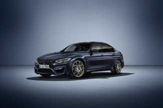 bmw-30-years-m3-2